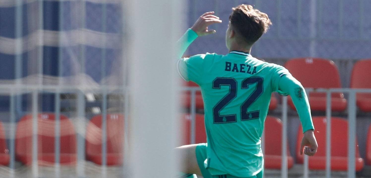 Celta Vigo čoskoro získa záložníka Realu Madrid