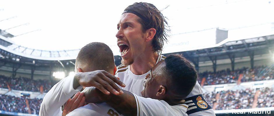 OFICIÁLNE: La Liga pripravená na návrat
