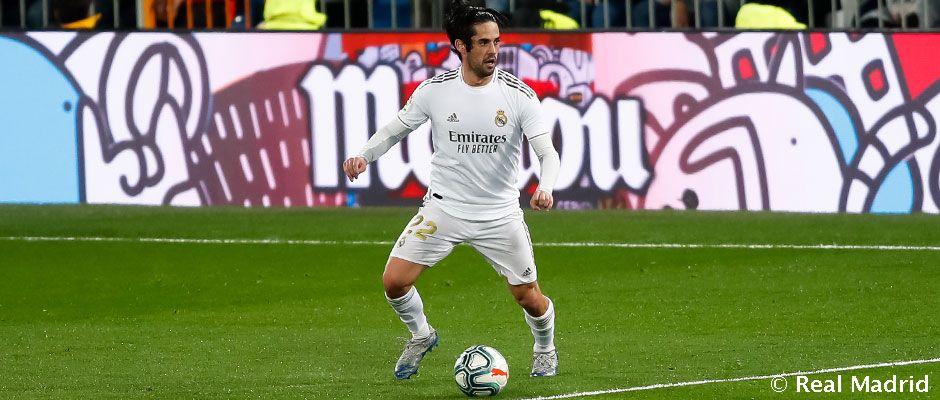 Pirlo si vyhliadol prvú posilu v Reale Madrid