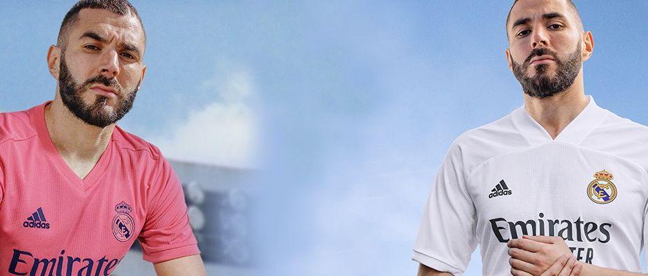 Nakupujte nové dresy so zľavou 15% pri partnerovi AmStadion