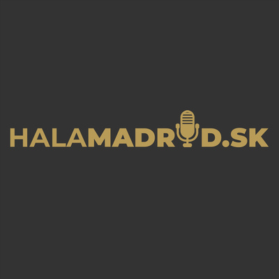 HALAMADRID PODCAST #2: Nedocenený Benzema