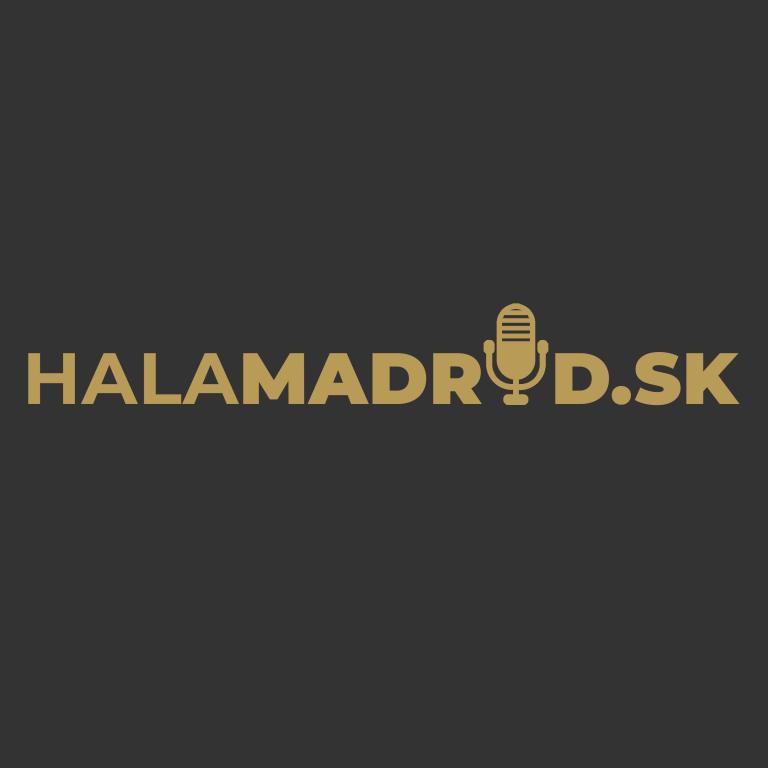 HALAMADRID.SK
